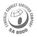 sa-8000-auditor-500x500 copy